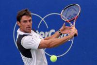 Marcos Daniel  abandona  Roland Garros