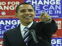 Manuel Rosales e o silêncio de Obama