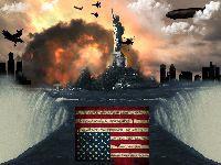 O Novo 'Pearl Harbor' e a Propaganda do Terror. 25405.jpeg