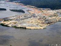 Justiça começa a ser feita em Belo Monte. 27405.jpeg