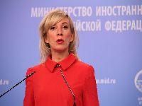 Rússia denuncia manobras para excluir o MAS das eleições bolivianas. 32405.jpeg