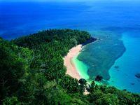 São Tomé e Príncipe: Decisões Irresponsáveis e Impunidade