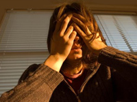 Sete dicas para evitar o estresse neste ano