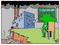 A Petrobras erra ao abandonar os biocombustíveis. 25407.jpeg