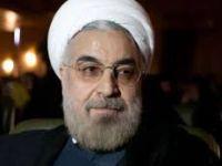 Rouhani: Ninguém se beneficia de práticas terroristas na região. 22408.jpeg