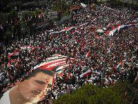 PCP: Situação na Síria. 28408.jpeg