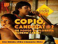 Copiô, Candidat@?. 29408.jpeg