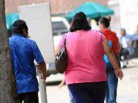 Epidemia de obesidade à espreita. 31408.jpeg