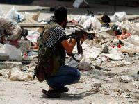 Governo sírio denuncia na ONU massacre em Aleppo. 22409.jpeg