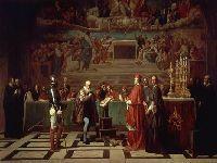 Um raio-X da Inquisição em Minas Gerais. 29409.jpeg