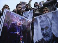 Irã: o alvo perfeito?. 32409.jpeg