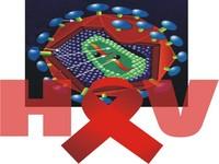 Brasil: Testagem anti-HIV aumenta em 2009