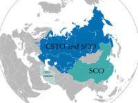 Rússia e China: Aliança estratégica, eficaz, discreta, sem alarido.... 20410.jpeg