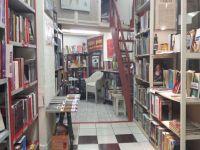 Lançamentos na Livraria Antonio Gramsci!. 21410.jpeg