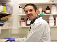 Universidade de Coimbra inova terapia em tumores cerebrais. 22410.jpeg