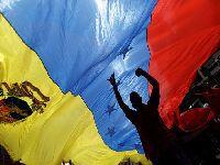 Venezuela: vamos direto ao assunto. 30410.jpeg