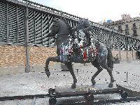 Como em  Bristol,  temos que derrubar a estátuas de Caxias?. 33410.jpeg