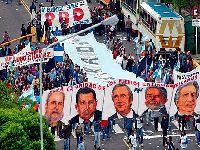 15 anos do não à Alca: superação do capitalismo ainda é a alternativa. 34410.jpeg