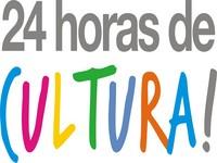 Quem é o novo Ministro da Cultura em Portugal?