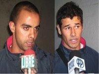 Defensor Sporting 2 x Boca Juniors 2