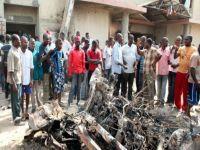 Ataque na Nigéria deixa pelo menos 10 mortos. 17411.jpeg