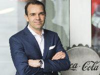 Coca-Cola European Partners nomeia Country Manager para Portugal. 28411.jpeg
