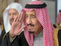 O petróleo despenca, e a Arábia Saudita sorri. 21412.jpeg