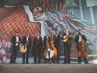 Outubro no TCSB: Fernando Marques Ensemble, Gil Vicente e Sábados para a Infância. 27412.jpeg