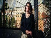 Nova diretora garante: Festival de Locarno terá realidade virtual. 29412.jpeg