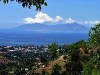 Fundação S. João de Deus promove campanha de apoio à saúde mental em Timor. 30412.jpeg