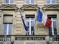 França à beira de uma recessão sem precedentes. 33412.jpeg