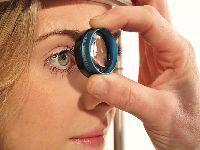 Olhos revelam doenças. 35412.jpeg