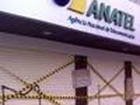 Conselheiro: transação entre a Abril e a Telefónica é ilegal
