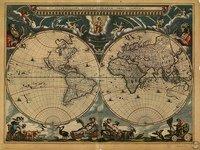 O local e a globalização – uma crítica econômica
