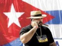 Cuba: 2 milhões de celulares em 2013. 18413.jpeg