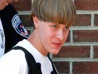 Por que o assassinato de 9 negros não é considerado um ato de terrorismo?. 22413.jpeg