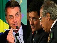 Aprendendo a lidar com a nova era do poder no Brasil. 32413.jpeg