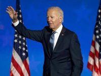 Eleição presidencial dos EUA : abri os olhos !. 34413.jpeg