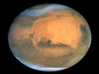NUCLIO acompanha em directo chegada da sonda MPL a Marte