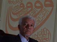 Embaixador Ali Ghanezadeh: Presidente eleito no Irã dará postura