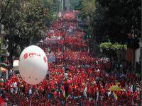Solidariedade com a Venezuela Bolivariana. 23414.jpeg