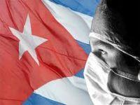 Cuba defende saúde como objetivo essencial da sustentabilidade. 24414.jpeg