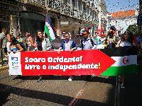 Liberdade para o Saara Ocidental - fim à repressão. 31414.jpeg