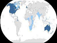 Portugal é o 7º. País onde melhor se fala inglês. 34414.jpeg