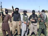 O que é a Al Qaeda?