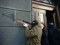 Começou a represssão aberta contra a esquerda ucraniana. 20415.jpeg