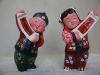Exposição do Instituto Confúcio celebra o Ano Novo Chinês. 30415.jpeg