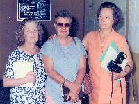 Resenha: Três discípulas no caminho de Casais Monteiro. 31415.jpeg