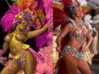 Carnaval terá distribuição de 20 milhões de preservativos