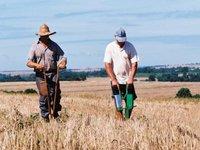 Governo destina R$ 13 bilhões para a agricultura familiar